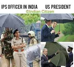 IndianPolice1
